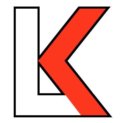 LK Bau und Montageservice